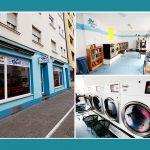 Waschsalon Fürth - Wäscherei & Reinigung in Fürth