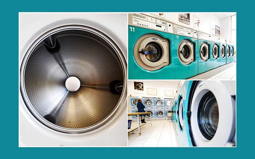 waschsalon waschcenter in hamburg waschsalon expert. Black Bedroom Furniture Sets. Home Design Ideas