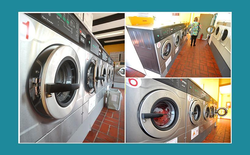 SB-Waschsalon-Oldenburg-IPSO-Waschmaschinen